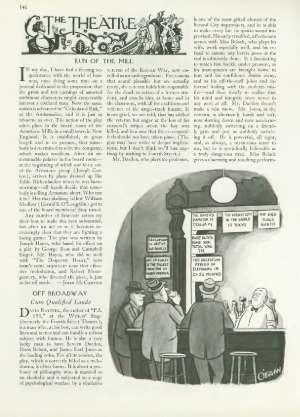 November 10, 1962 P. 146