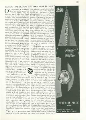 November 10, 1962 P. 155