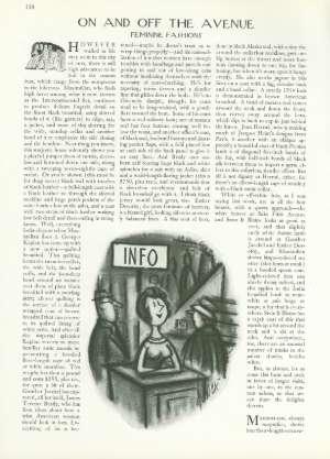 November 10, 1962 P. 158