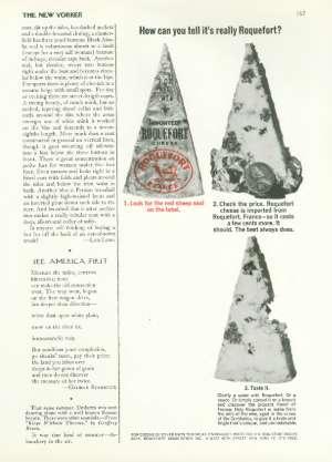 November 10, 1962 P. 167