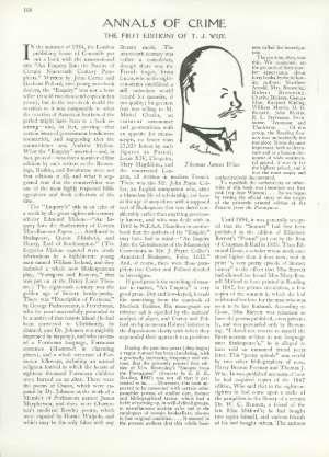 November 10, 1962 P. 168