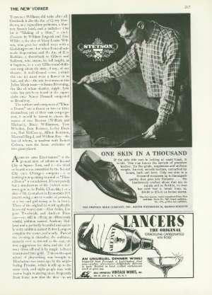 November 10, 1962 P. 206