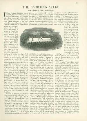 November 10, 1962 P. 211