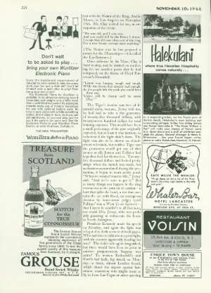 November 10, 1962 P. 224