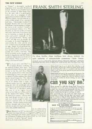 November 10, 1962 P. 234