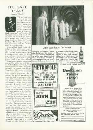 November 10, 1962 P. 237