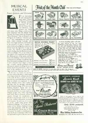 November 10, 1962 P. 241