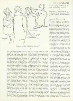 November 10, 1962 P. 44