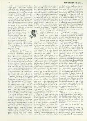 November 10, 1962 P. 47