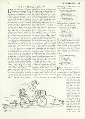 November 10, 1962 P. 48