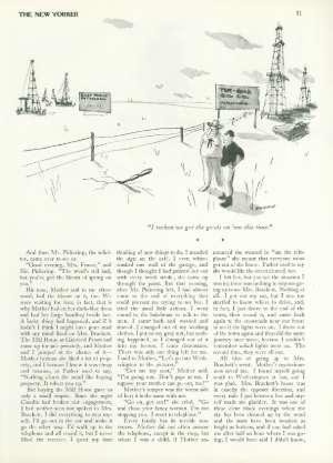 November 10, 1962 P. 50
