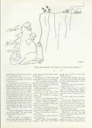 November 10, 1962 P. 54