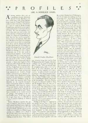 November 10, 1962 P. 61