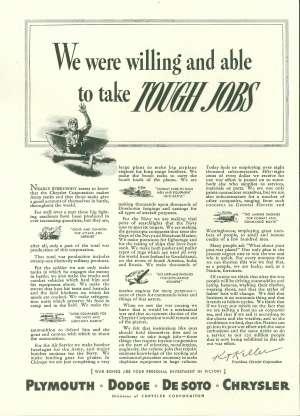 June 12, 1943 P. 11