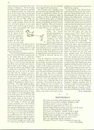 June 12, 1943 P. 22