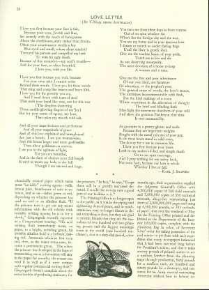 June 12, 1943 P. 26