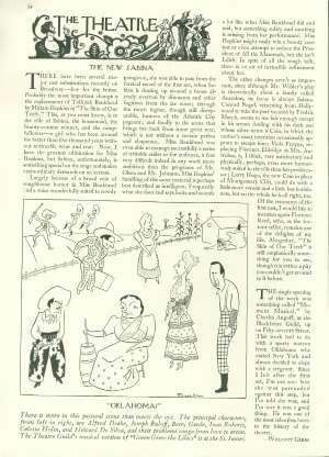 June 12, 1943 P. 34