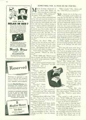 June 12, 1943 P. 40