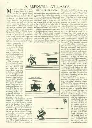 June 12, 1943 P. 46