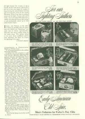 June 12, 1943 P. 58