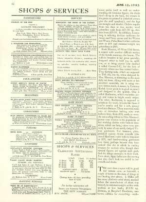 June 12, 1943 P. 63