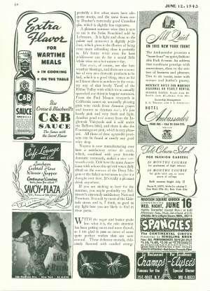 June 12, 1943 P. 65