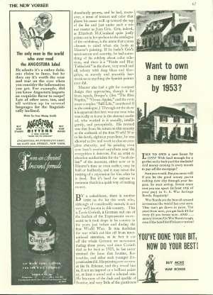 June 12, 1943 P. 66