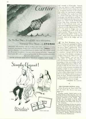 June 12, 1943 P. 69
