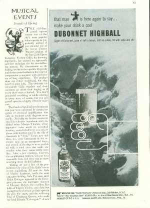 June 12, 1943 P. 73