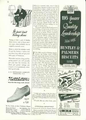 June 12, 1943 P. 77