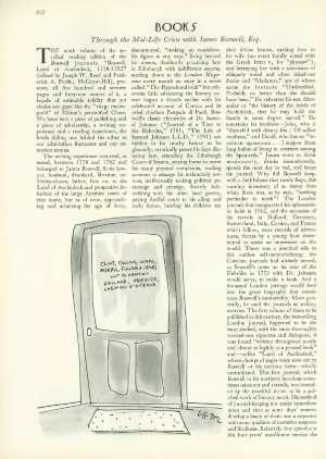 February 6, 1978 P. 102