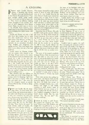 February 6, 1978 P. 28