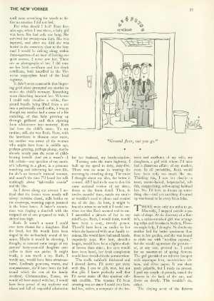 February 6, 1978 P. 32