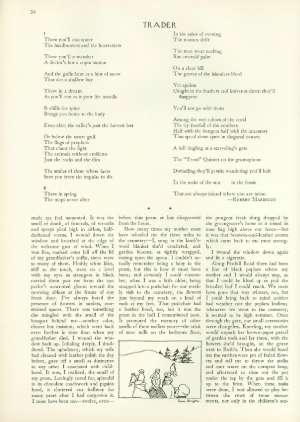 February 6, 1978 P. 34