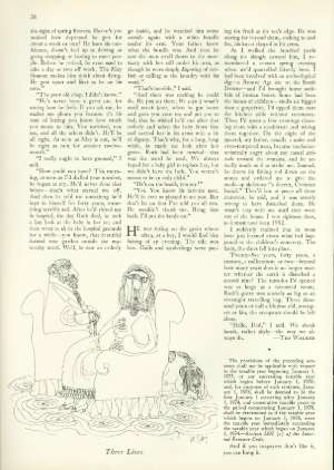February 6, 1978 P. 39
