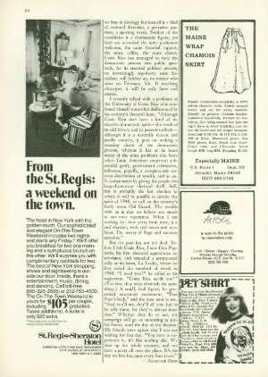 February 6, 1978 P. 85