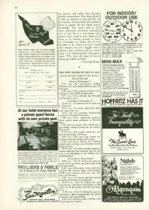 February 6, 1978 P. 89