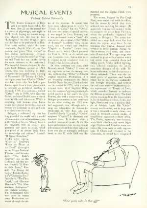 February 6, 1978 P. 95