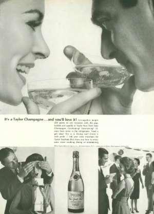 May 18, 1963 P. 98