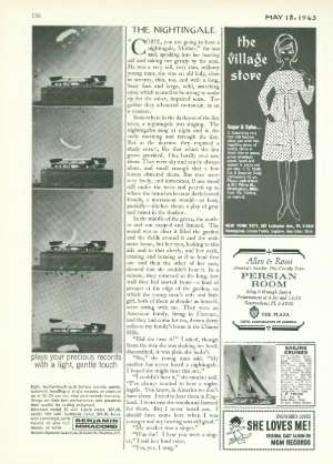 May 18, 1963 P. 136