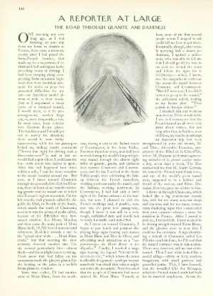 May 18, 1963 P. 140