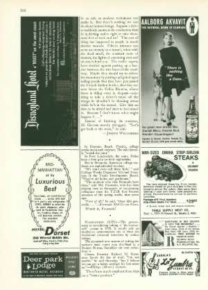 May 18, 1963 P. 169