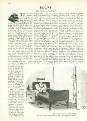 May 18, 1963 P. 174