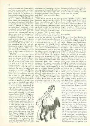 May 18, 1963 P. 30