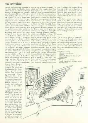 May 18, 1963 P. 33