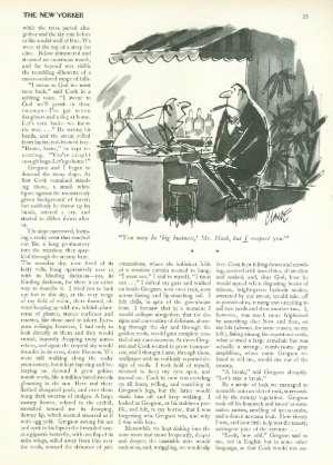 May 18, 1963 P. 34