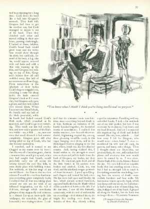 May 18, 1963 P. 36