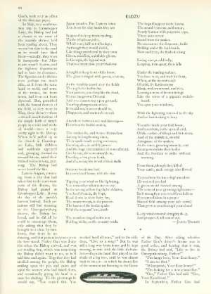 May 18, 1963 P. 44