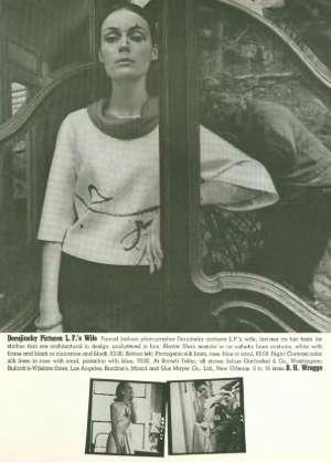 May 18, 1963 P. 82