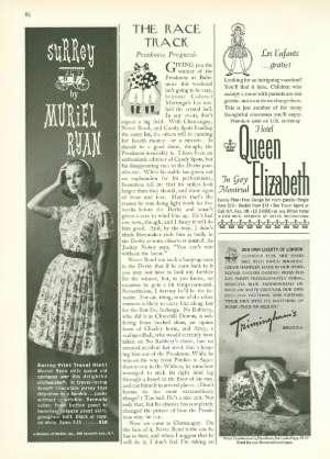 May 18, 1963 P. 86